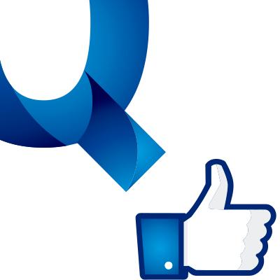 Fanpage Tarjeta Qida