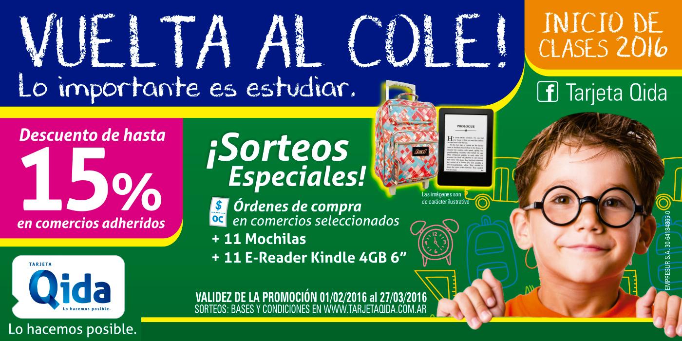 Vuelta-al-Cole!-Web-1