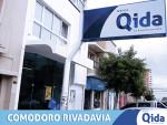 Comodoro Rivadavia 1