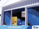 Sarmiento 1