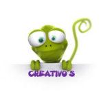 co-creativos