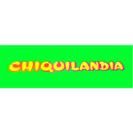 lh-chiquilandia