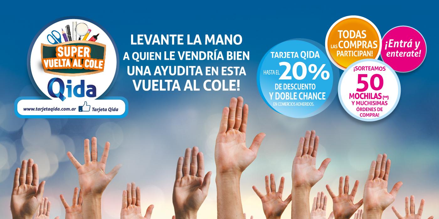 Vuelta-al-cole-promos-y-concursos-1400x700-01